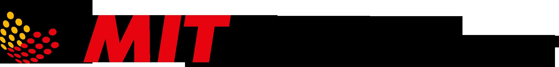 Logo der Mittelstands- und Wirtschaftsvereinigung Neunkirchen-Seelscheid